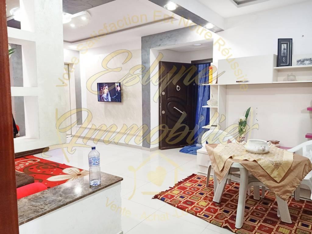 Vendita Casa Sousse Riadh